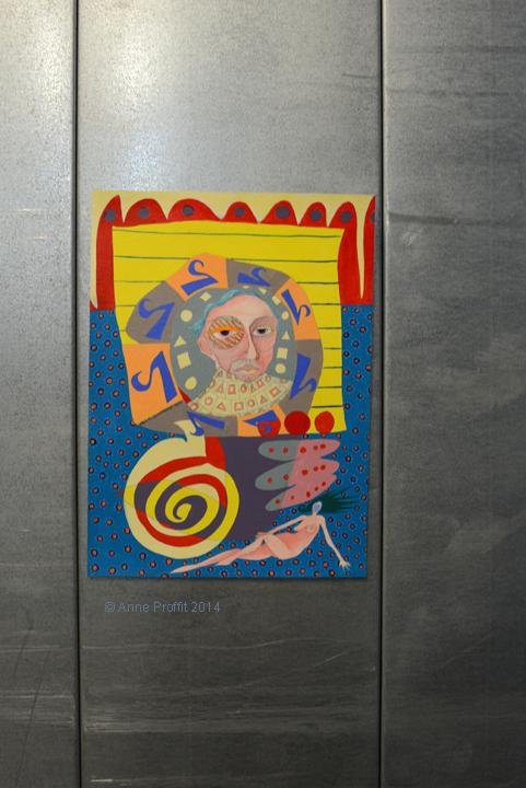 Paul art2